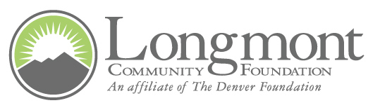 WOW! Awarded Grant from Longmont Community Foundation