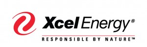WOW! Awarded $3,000 Grant from Xcel Energy