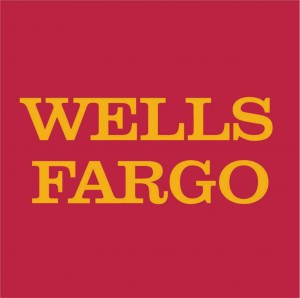 WOW! Awarded $1,000 Grant from Wells Fargo
