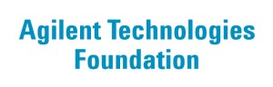 WOW! Awarded $5,000 Grant from Agilent Technologies Foundation