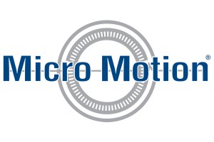 WOW! Awarded $3,000 from Micro Motion