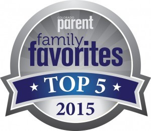 2015-Family-Favorites-300x260