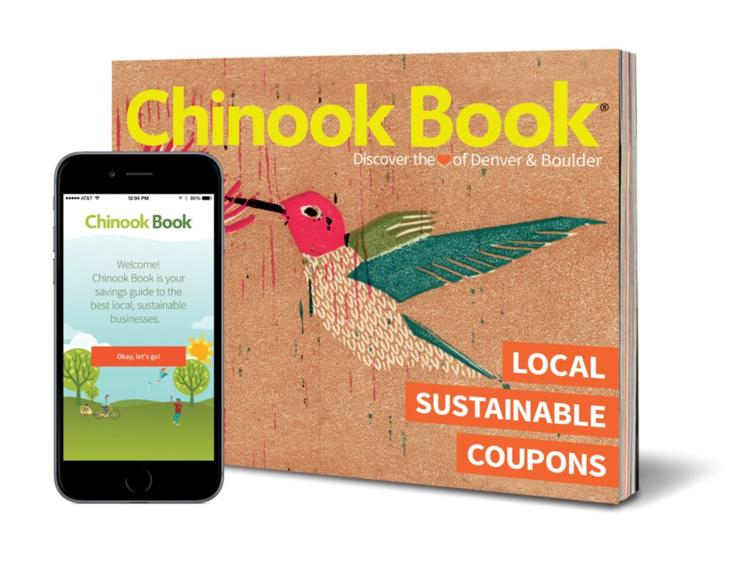 2016 Chinook Book jpeg