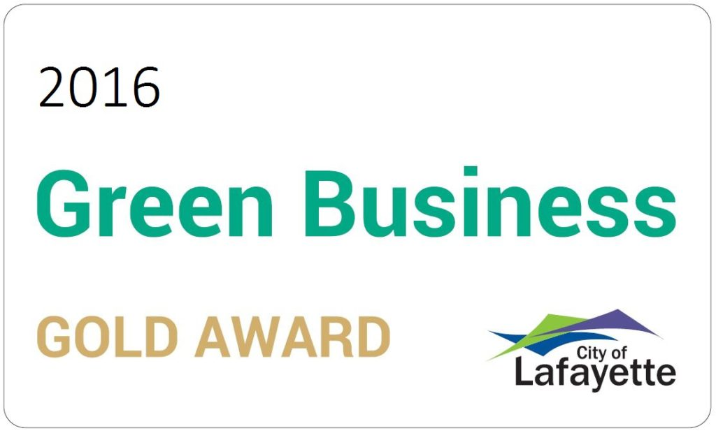 2016-green-business