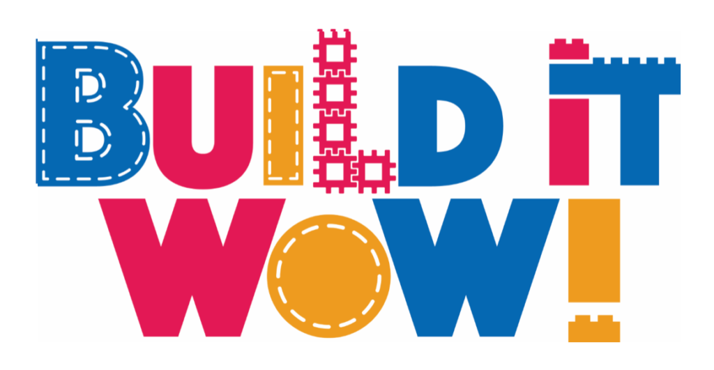 Build It WOW!