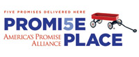 Promise_Places_promo-wide.ashx_1