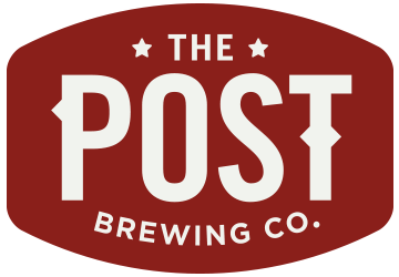 The Post Brewery
