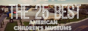 Top-25-Museums-300x106