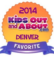 award_KOA_2014Denver