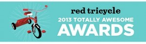 red-tric-award-300x92