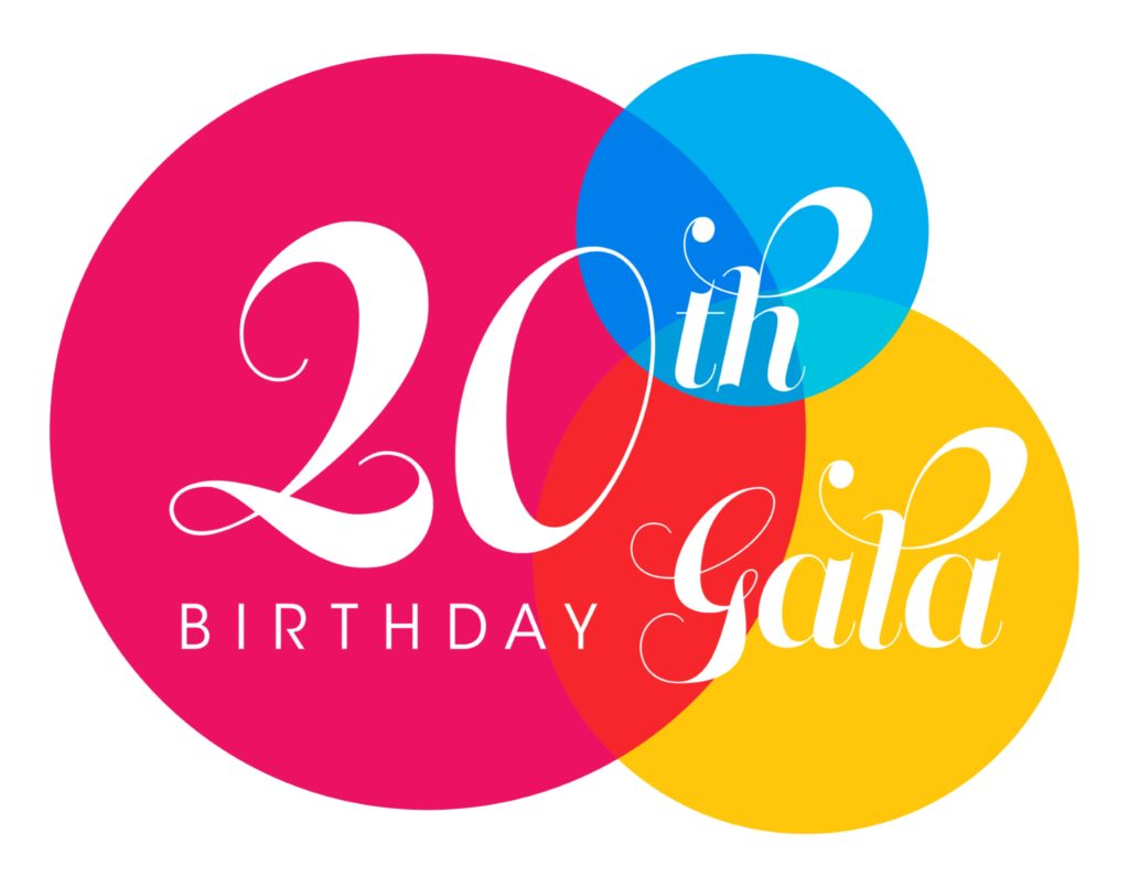 WOW!'s 20th Birthday Gala