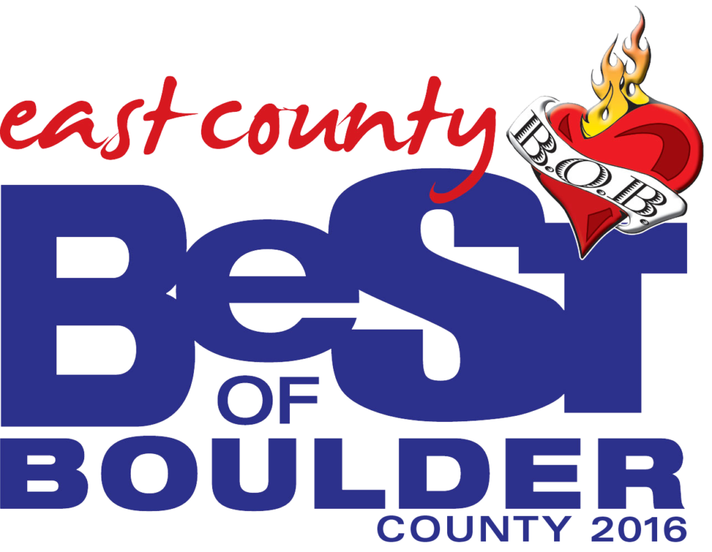 Vote for WOW! – Best of Boulder East County Awards