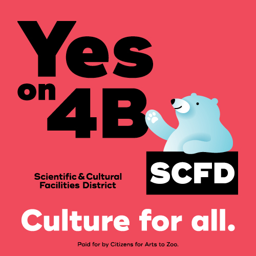 Vote Yes on 4B