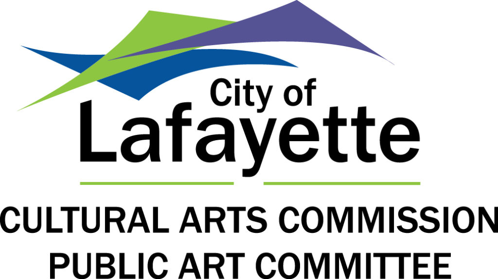 WOW! Awarded $1000 Grant from Lafayette Cultural Arts Commission