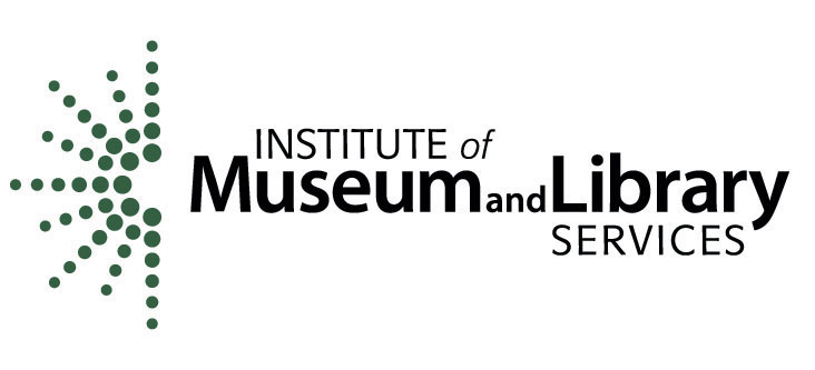WOW! Children's Museum Awarded Museums for America Grant from IMLS